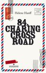84 CHARING CROSS ROAD [BUTXACA]