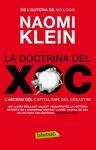 DOCTRINA DEL XOC [BUTXACA]