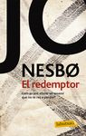 REDEMPTOR, EL [BUTXACA]