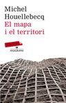MAPA I EL TERRITORI, EL [BUTXACA]