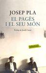PAGÈS I EL SEU MÓN, EL [BUTXACA]