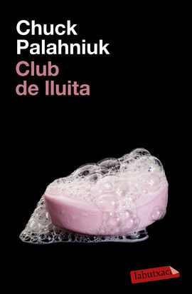 CLUB DE LLUITA [BUTXACA]
