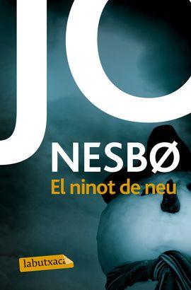 NINOT DE NEU, EL [BUTXACA]