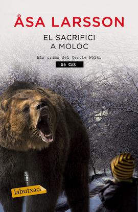 SACRIFICI A MOLOC, EL [BUTXACA]