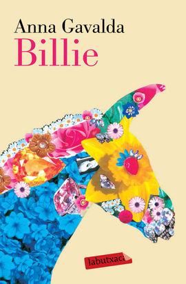 BILLIE [BUTXACA]