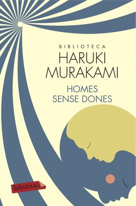 HOMES SENSE DONES [BUTXACA]