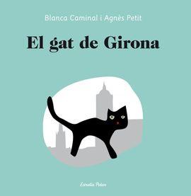 GAT DE GIRONA, EL