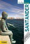 SANTANDER -EXPRESS GUIA VIVA