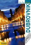 DUBROVNIK -EXPRESS GUÍA VIVA