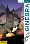 GINEBRA -EXPRESS GUÍA VIVA