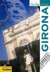 GIRONA -EXPRESS GUIA VIVA
