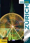 Z�RICH -EXPRESS GU�A VIVA