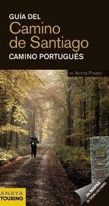 CAMINO PORTUGU�S