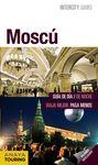 MOSCÚ -INTERCITY GUIDES [ESPIRAL]