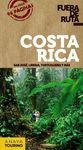 COSTA RICA -FUERA DE RUTA
