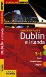 DUBLÍN E IRLANDA -GUIARAMA COMPACT
