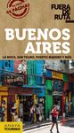 BUENOS AIRES -FUERA DE RUTA