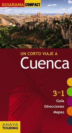 CUENCA -COMPACT GUIARAMA