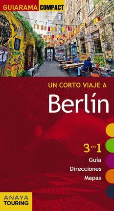 BERLIN -GUIARAMA COMPACT