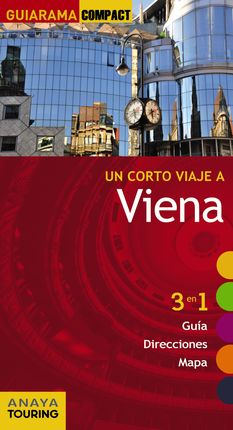 VIENA -COMPACT GUIARAMA