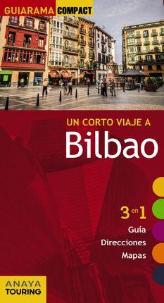 BILBAO -COMPACT GUIARAMA
