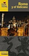 ROMA Y EL VATICANO -GUIA TOTAL