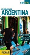 ARGENTINA -GUIA VIVA