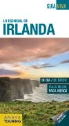 IRLANDA -GUIA VIVA