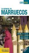 MARRUECOS -GUIA VIVA