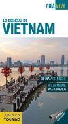VIETNAM -GUIA VIVA