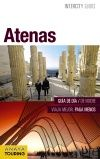 ATENAS -INTERCITY GUIDES [ESPIRAL]