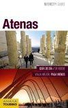 ATENAS -INTERCITY GUIDES [ESPIRAL]