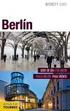BERLÍN -INTERCITY GUIDES [ESPIRAL]