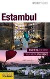 ESTAMBUL -INTERCITY GUIDES [ESPIRAL]