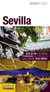 SEVILLA -INTERCITY