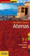 ATENAS -GUIARAMA COMPACT