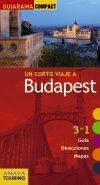BUDAPEST -COMPACT GUIARAMA