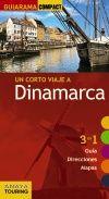 DINAMARCA -GUIARAMA COMPACT