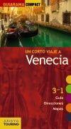VENECIA -COMPACT GUIARAMA
