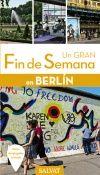 BERLÍN -UN GRAN FIN DE SEMANA