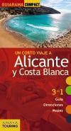 ALICANTE -COMPACT GUIARAMA