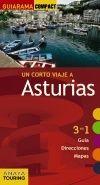 ASTURIAS -COMPACT GUIARAMA