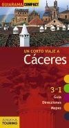 CÁCERES -COMPACT GUIARAMA