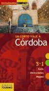 CORDOBA -COMPACT GUIARAMA