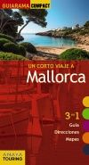 MALLORCA -COMPACT GUIARAMA