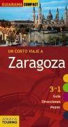 ZARAGOZA -COMPACT GUIARAMA