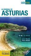 ASTURIAS -GUIA VIVA