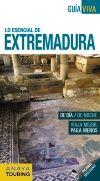 EXTREMADURA -GUIA VIVA