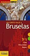 BRUSELAS -GUIARAMA COMPACT