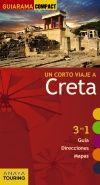 CRETA -GUIARAMA COMPACT